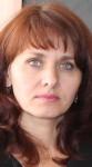 Василиади Светлана Ивановна