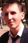 Даниленко Роман Васильевич