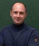 Гойнаш Андрей Викторович