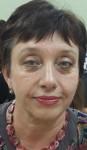 Золотарева Лилия Петровна