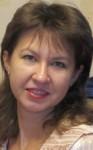 Комлева Екатерина Владимировна
