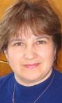 Трушкова Вера Ивановна