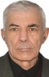 Езута Георгий Герасимович