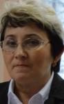Владимирова Ольга Александровна