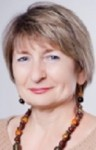 Василенко Наталья Александровна