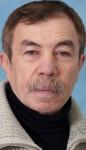 Курбатов Александр Иванович