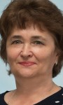 Петрова Валентина Григорьевна