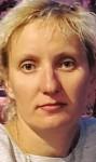 Полубояринова Ольга Григорьевна