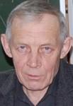 Гостюшев Сергей Петрович