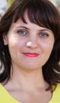 Гуева Татьяна Геннадьевна