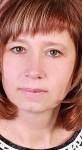 Киселева Оксана Николаевна