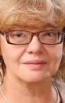 Морозова Светлана Игоревна
