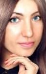 Набиуллина Светлана Николаевна