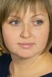 Елькина Нина Александровна