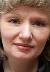 Загумённых Людмила Николаевна
