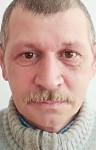 Панин Михаил Юрьевич