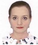 Киселева Татьяна Владимировна