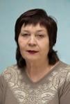 Самохина Ольга Михайловна