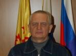 Шашанов Сергей Валентинович