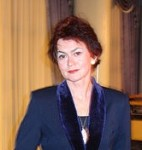 Скороварова Надежда Петровна