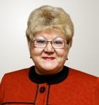 Емельянчик Татьяна Михайловна