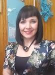 Зенкова Юлия Александровна