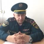 Титинкин Александр Львович