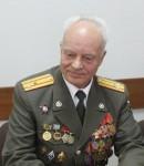 Погалов Михаил Михайлович