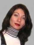 Цымлянская Валерия Сергеевна