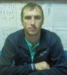 Владимиров Александр Николаевич