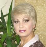 Баркевич Фатима Владимировна