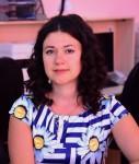 Грачева Евгения Николаевна