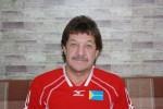 Кабиров Ринат Шарифнурович