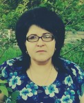 Карих Ольга Александровна