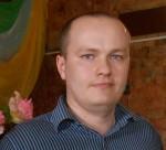Келеменев Николай Владимирович