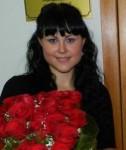 Кобец Юлия Андреевна