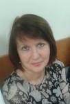 Клюйкова Наталья Викторовна