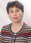 Горбанева Татьяна Анатольевна