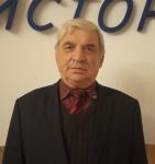 Николенко Юрий Иванович