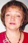Бурмистрова Марина Борисовна