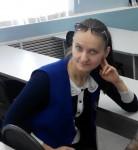 Лапшина Надежда Павловна