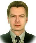 Гайдученко Юрий Сергеевич