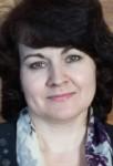 Ноздринова Римма Анатольевна