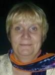 Бедова Татьяна Борисовна