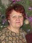 Игнатова Нина Васильевна