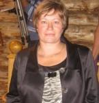 Левшанова Ирина Юрьевна
