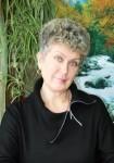 Козлова Нина Васильевна