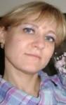 Пащенко Наталья Алексеевна