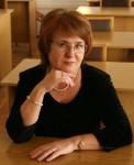 Воронина Лидия Петровна