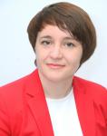 Ворошилова Мария Борисовна